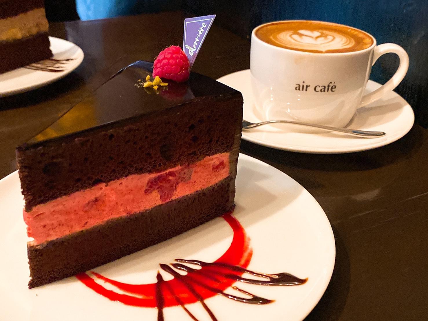 矢場町|名古屋PARCOからアクセス抜群!Instagramで話題沸騰中のおしゃれカフェ