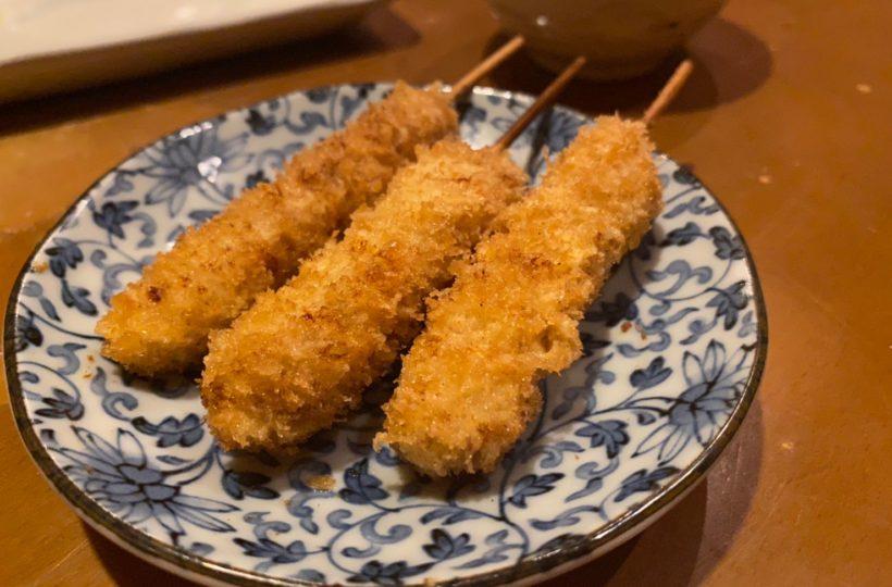 久屋大通|常に満席の人気店。並んででも食べたい!安くてウマい名古屋名物で、一杯やりませんか?