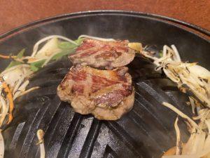 清水|本場北海道以上のラム肉が楽しめる!?種類も豊富なラム肉専門店
