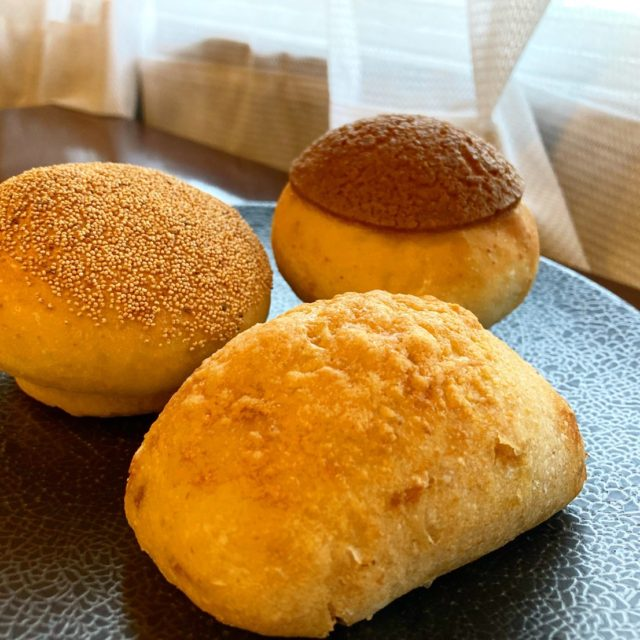 本山|厳選紅茶・スイーツ・パンが勢揃い!経験豊富なシェフパティシエのこだわりが詰まったカフェ