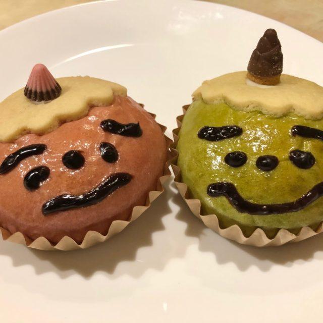 小幡|懐かしい味わいにホッと一息。優しさと温かさ溢れる町のパン屋さん