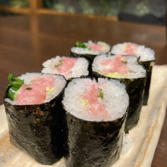 久屋大通|海鮮と日本酒を安く楽しみたい時におすすめ!新鮮でコスパ抜群の寿司居酒屋