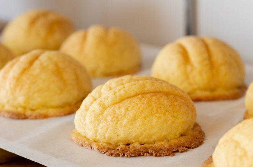 黒川|リピート&買い占め続出!北海道の食材を贅沢に使ったこだわりパン屋さん