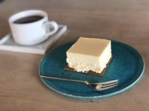 星ヶ丘|体にも嬉しい。食材1つひとつにこだわったメニューが豊富に揃った落ち着けるカフェ