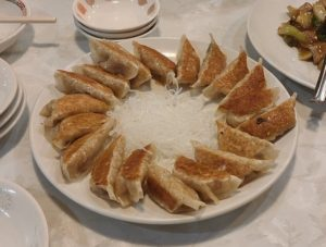 栄|町中華のコスパと安定感のある味わいが栄で楽しめる!昭和30年創業の老舗中華料理店