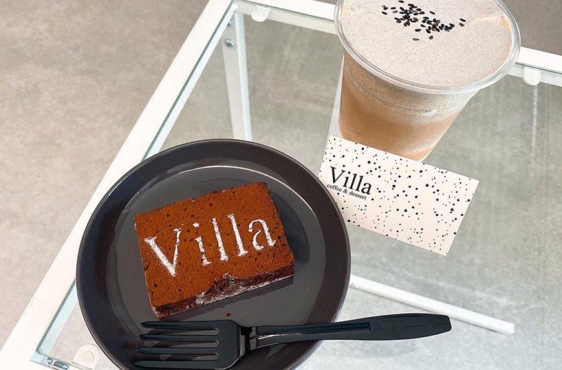 大須観音|オープンわずか数日で人気急上昇!いま大須で大注目されている韓国風カフェ