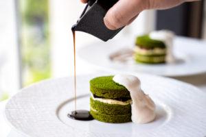 伏見|名古屋の老舗ホテルが手がけるネオビストロのコース料理を堪能しよう!