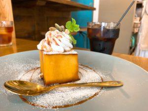矢場町 名古屋PARCOからもアクセス抜群!具沢山キッシュとこだわりパスタが美味しいおしゃれカフェ