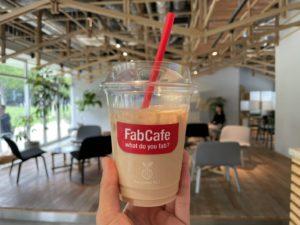 久屋大通 使い方はあなた次第!栄で楽しめる創造空間カフェ