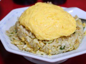 今池 昭和、平成、令和と時代を駆け抜けて50年以上!名古屋愛が溢れる老舗中華料理店!