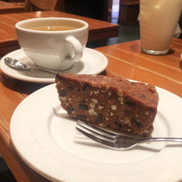 久屋大通 お好きなケーキセットを召し上がれ!名古屋の中心街で半世紀続くジャズカフェ