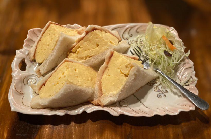 桜山 モーニングからおやつの時間まで幸せあふれる♪ゆったりまったり名古屋の古民家カフェ