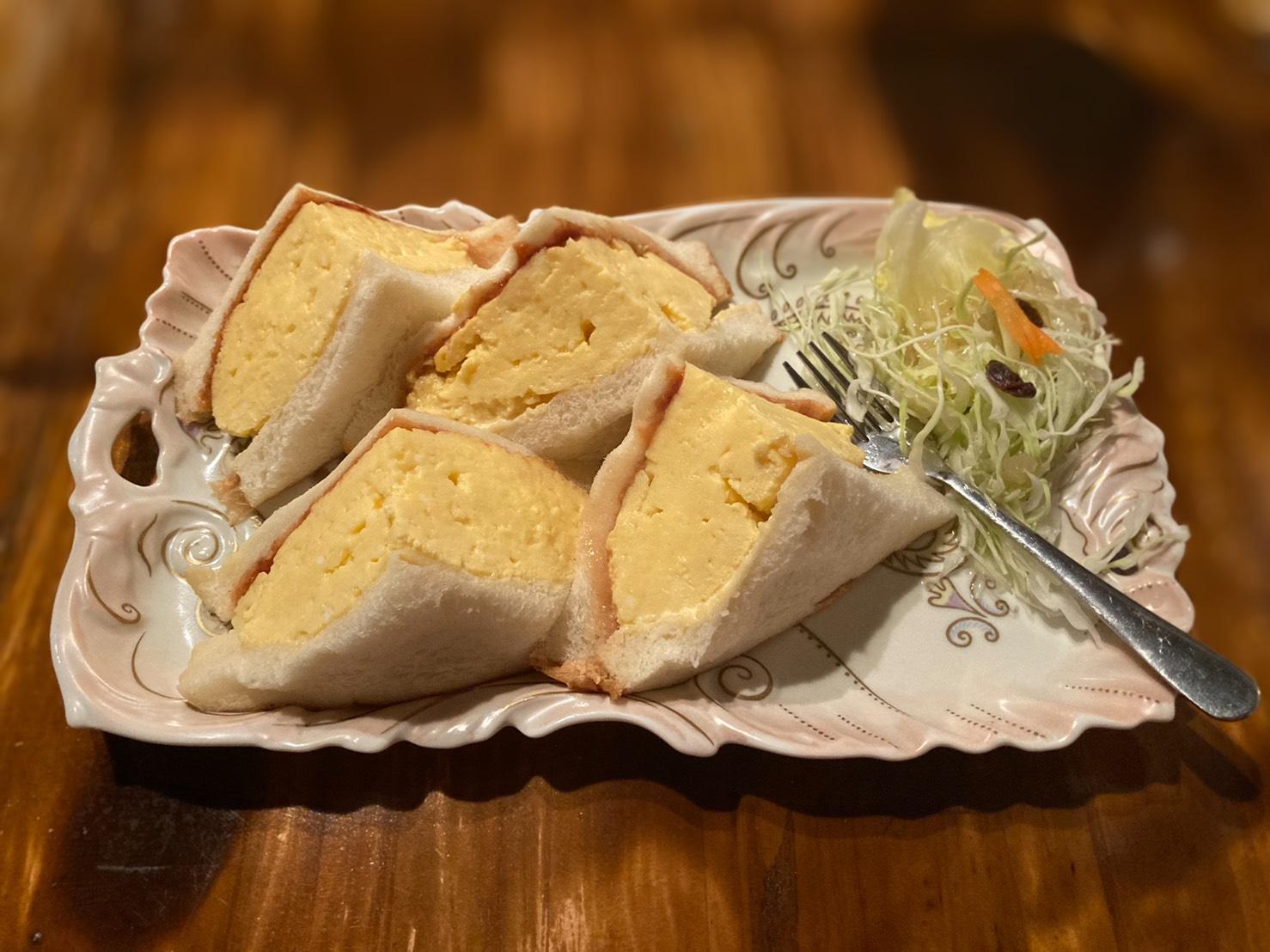 桜山|モーニングからおやつの時間まで幸せあふれる♪ゆったりまったり名古屋の古民家カフェ