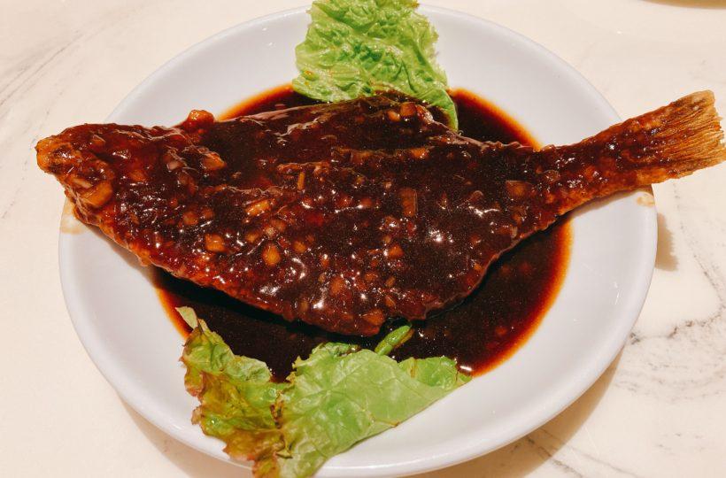 大曽根 利用シーン多彩!エスニックな雰囲気満点の気軽に楽しめるシンガポール料理店