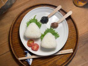 黄金|名古屋で本場高知の素材を味わう!高知出身オーナーが営む古民家カフェ兼アンテナショップ