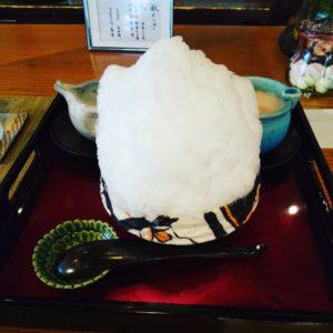 鳴海|住宅街にひっそりとたたずむステンドグラス輝く古民家カフェ