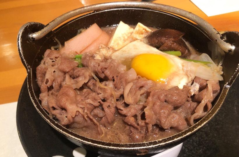 新栄|高級感ある店内でお値打ちに楽しめる!本格肉料理ランチ