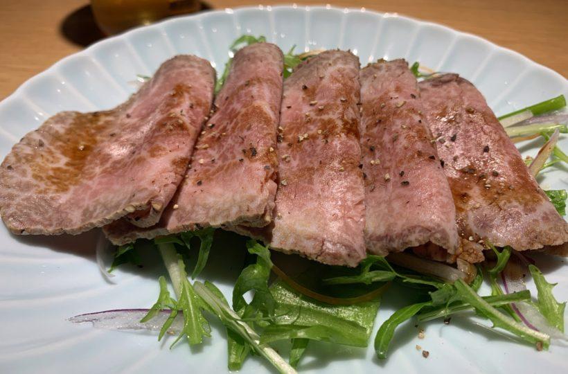 名駅 |三重を丸ごと味わえる!松坂牛から新鮮な海鮮までそろう最高の昼呑みスポット