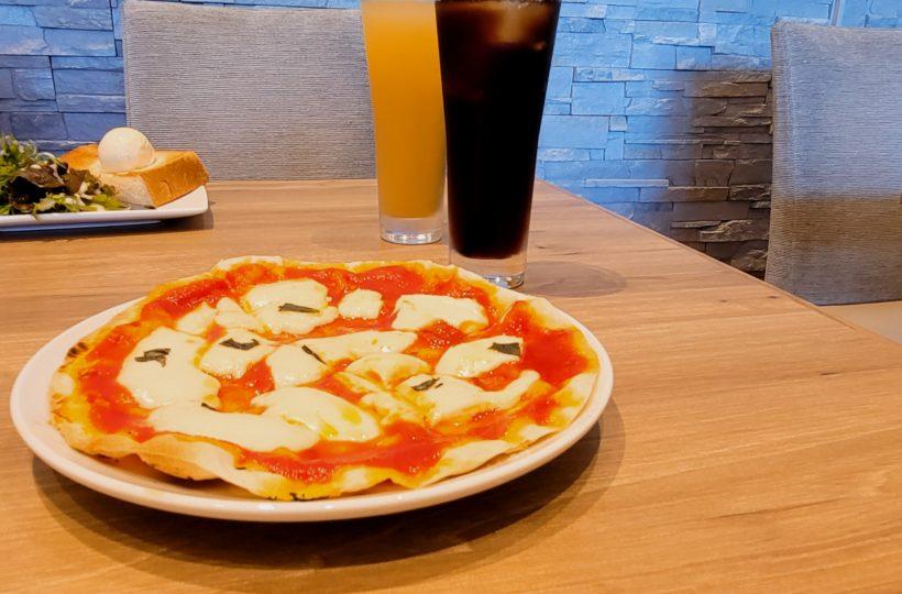 覚王山 | チーズ好きにはたまらない!朝から夜までチーズづくしのオシャレなイタリアン